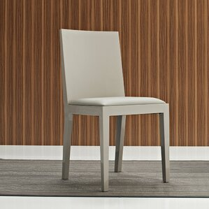 Luna Side Chair (Set of 2) by Argo Furniture