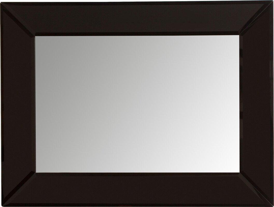 Decor wonderland infinity wall mirror reviews wayfair infinity wall mirror jeuxipadfo Image collections