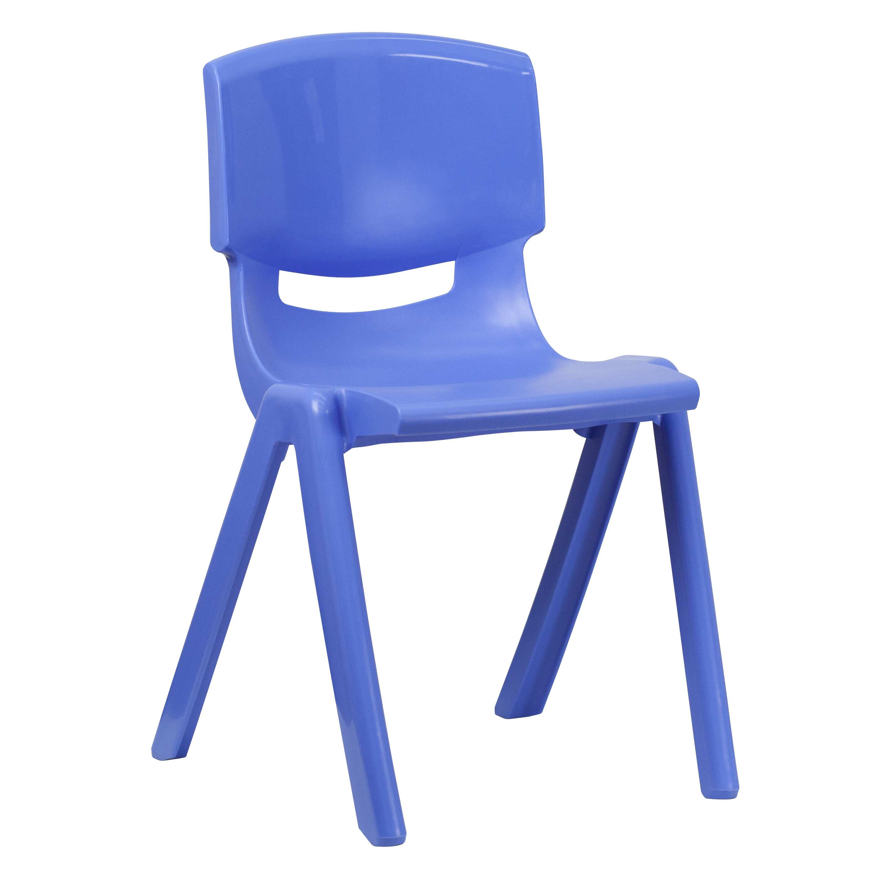 size just home scale kids chronicle desk houston awful full ideas furniture photos for of best smaller children chairs