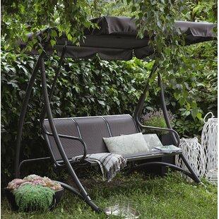 Garden Furniture Swing Seat