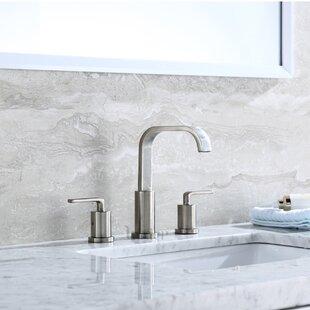 robinet pour salle de bain contemporary Résultat Supérieur 16 Beau Salle De Bain Robinetterie Image 2018 Jdt4
