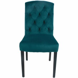 Philip Parsons Chair (Set of 2)