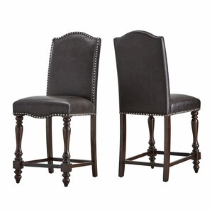 Hilliard Dinings Chair (Set of 2) by Darb..