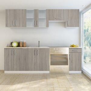 Küchenschränke  Küchenschränke | Wayfair.de
