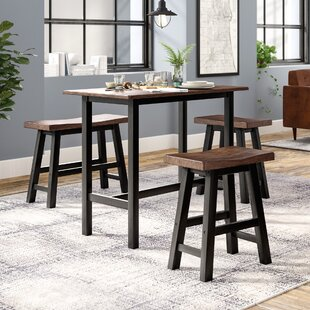 Dining Room Furniture Dining Chair Minimalist Modern Home Furnitures Plastic And Iron Steel Leg Leisure Coffee Dining Chairs To Win A High Admiration Home Furniture