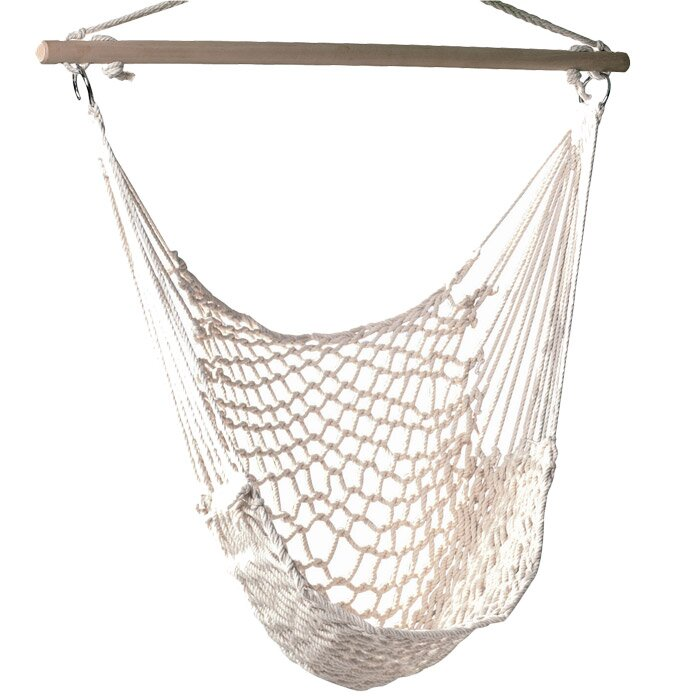 chair hammock. celia hammock chair a