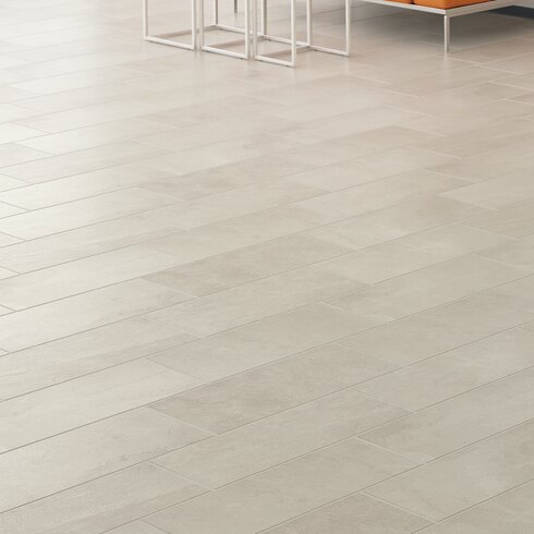 12x24 Grey Tile Design Ideas