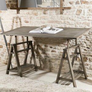 Schreibtisch von Hokku Designs