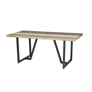 Laforge Dining Table