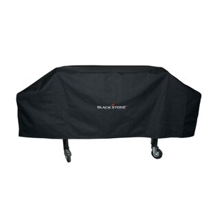 Grill Covers You Ll Love Wayfair