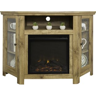 Indoor Fireplaces Styles for your home Joss Main