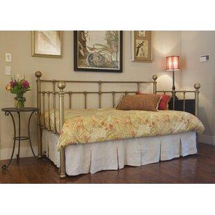 Ground Bed Wayfair