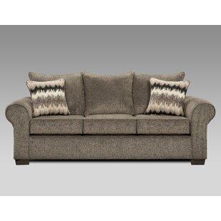 Amazing Solid Hardwood Durable Sofa Wayfair Home Interior And Landscaping Mentranervesignezvosmurscom
