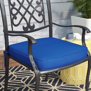 15 X 15 Chair Cushions Wayfair
