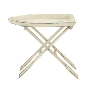 Sheffield Wood Tray Table