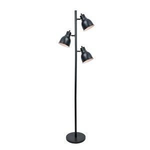 Siglerville 63″ Tree Floor Lamp