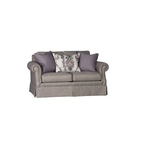 Stockbridge Loveseat by Chelsea Home Furniture