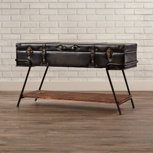 Cedarburg Coffee Table wit..