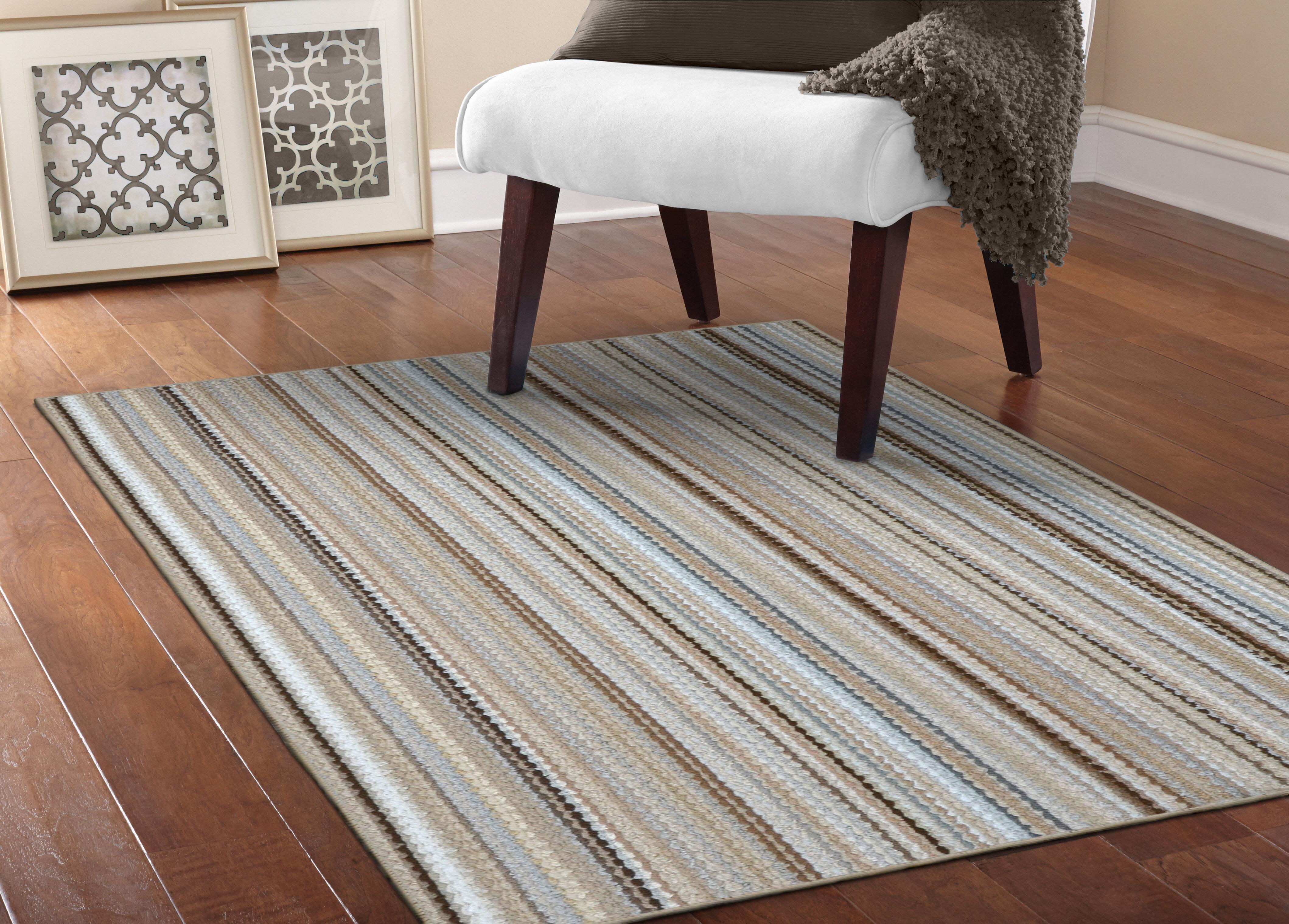 cowhide ann watch dorm youtube rugs decor inspired rug le home diy