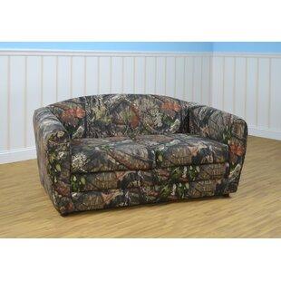 Beau Tween Sleeper Sofa