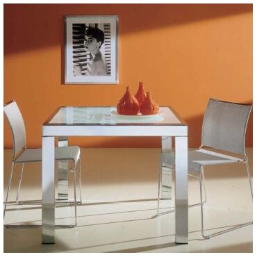 Kitchen Amp Dining Tables Perigold