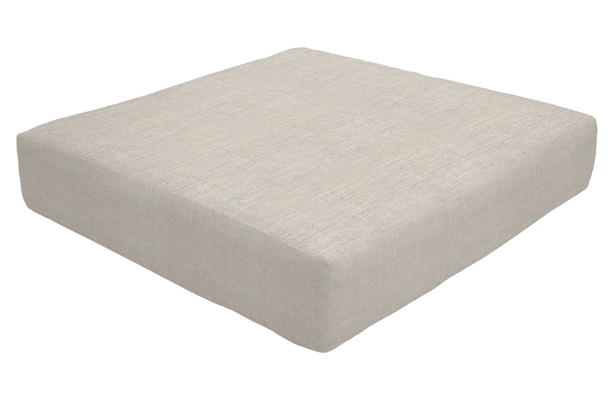 ... Ottoman Patio Furniture Cushions; SKU: ERB1712. Default_name