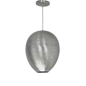Ensui 1-Light Mini Pendant