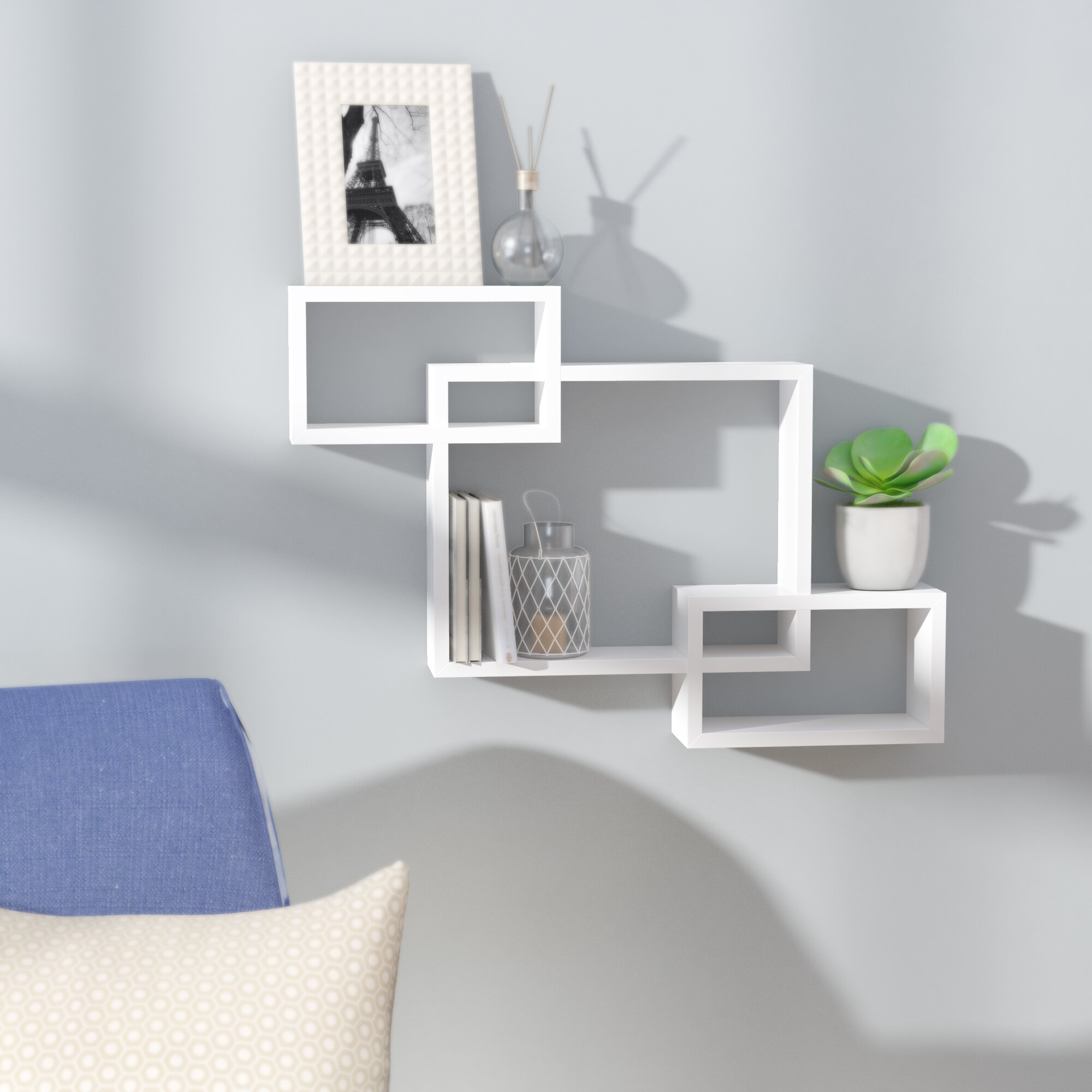 picture amazon with tv mount dp swiveling com shelf electronics shelves two wall