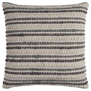 edmund throw pillow