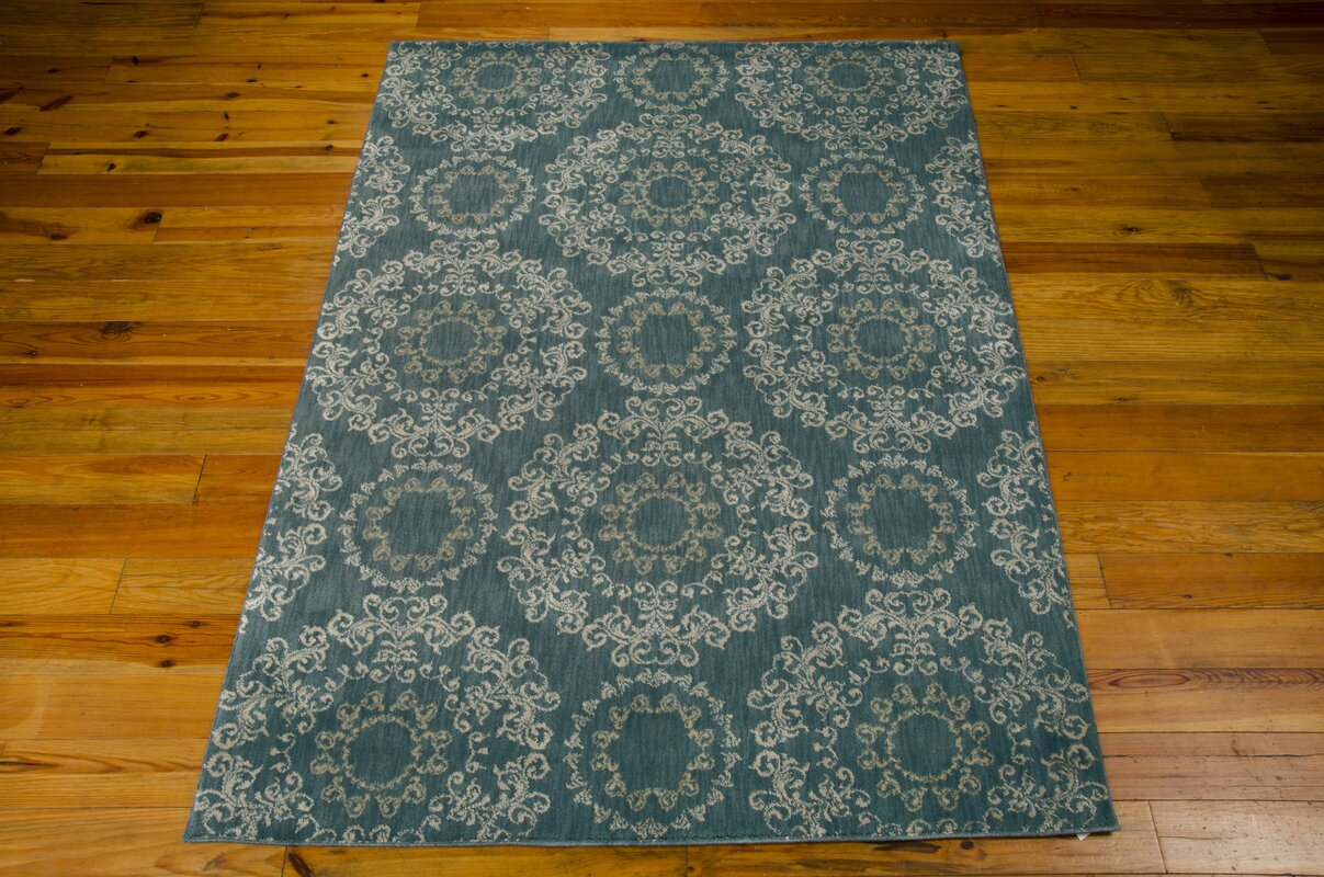 reviews aqua linens pdx rug affinity area hand woven wayfair rugs