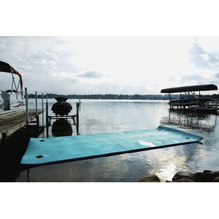 Swimming Pool Floats | Wayfair