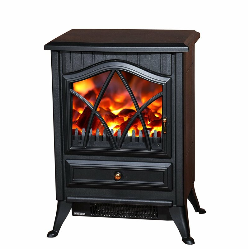 masterflame fireplace how to clean fan