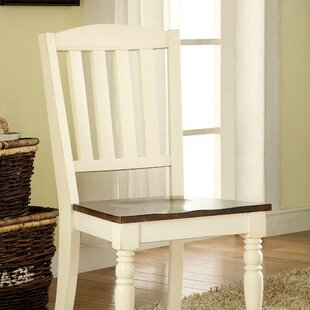 Putnam Dining Chair (Set of 2)