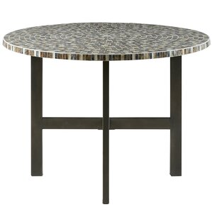 Blue Kitchen & Dining Tables You\'ll Love | Wayfair