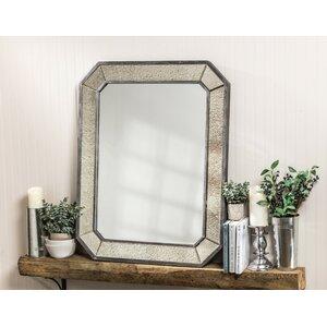 Falin Mirror