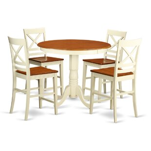 Small eat in kitchen table wayfair workwithnaturefo