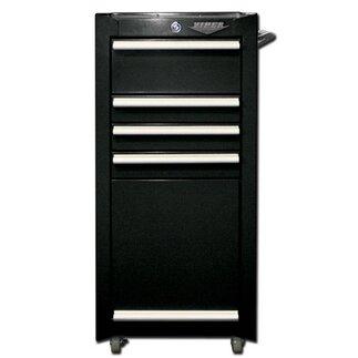 Viper Tool Storage Cabinets