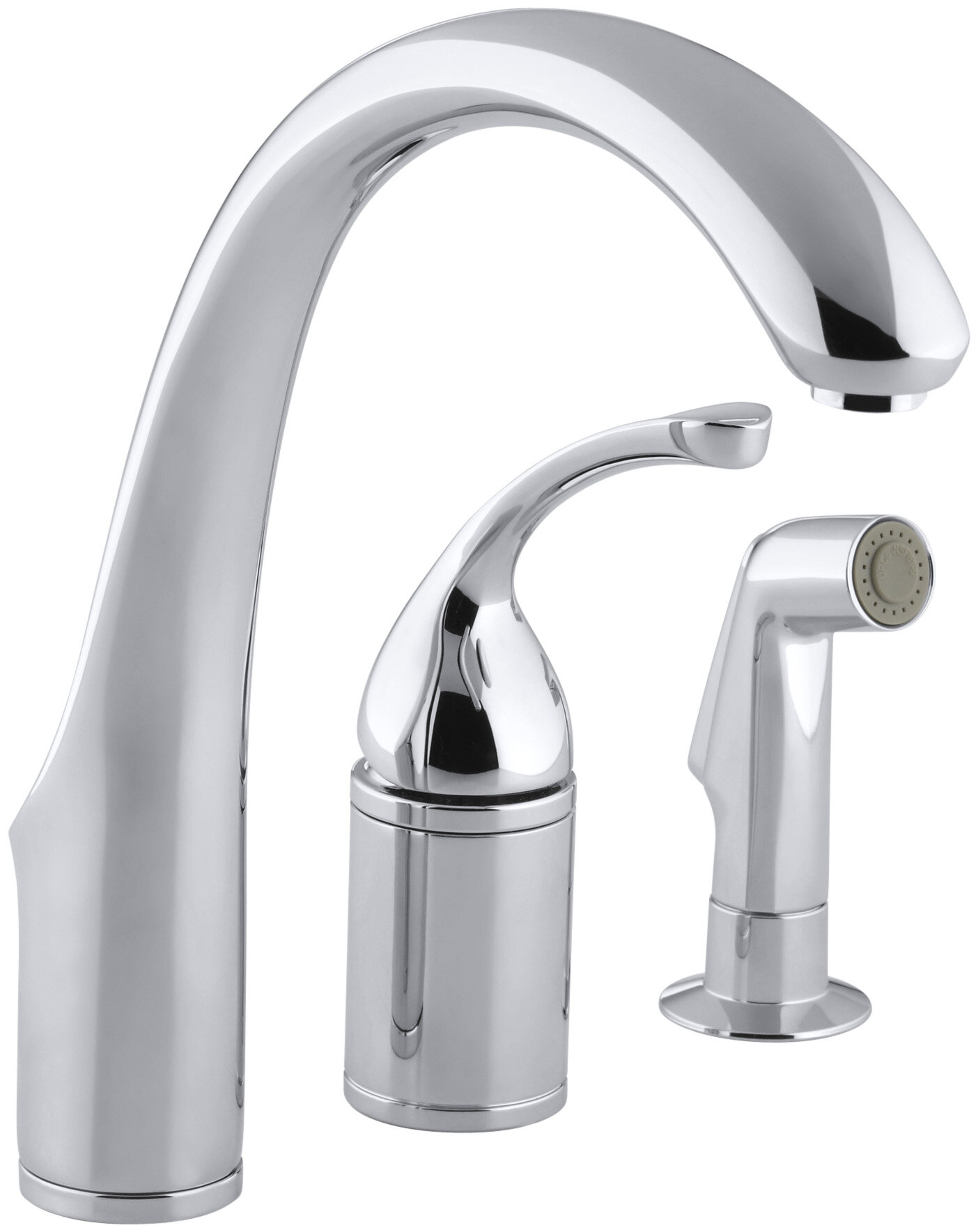 product modulus faucet widespread faucets dxv fluid
