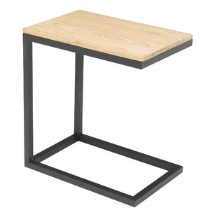 24 Inch Side Table Design Ideas