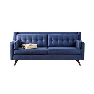 Awesome Glam Sofas Youll Love Wayfair Ncnpc Chair Design For Home Ncnpcorg