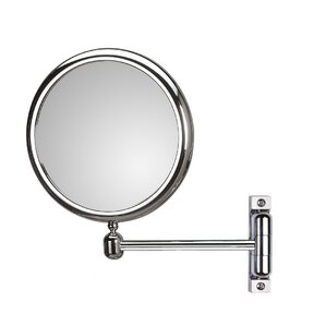 Mirror Pure Doppiolo Magnifying Cosmetic