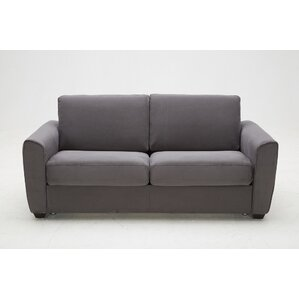 Mono Sleeper Sofa by J&M Furniture