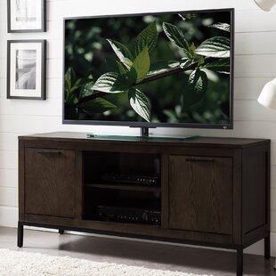 Laub Vintage Tv Stand For Tvs Up To 55