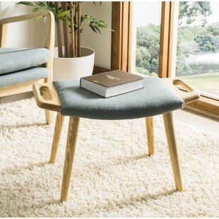 small entryway chair | wayfair