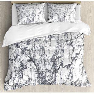 Rock Bedding Wayfair