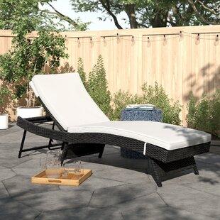Stupendous Summer Winds Folding Chair Wayfair Creativecarmelina Interior Chair Design Creativecarmelinacom