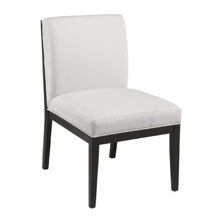 Othello Parsons Chair (Set Of 2)