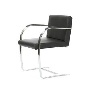 Hoskinson Upholstered Dining Chair