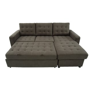Sofas Under 500.00 | Wayfair
