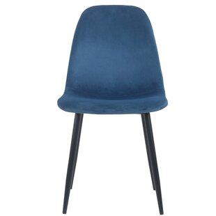 Kessel Upholstered Dining Chair